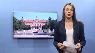 12 08 2015 - Vijesti - CroInfo