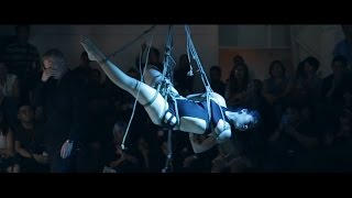 Manila's First Ever Kink Karnival - Official Video Highlights