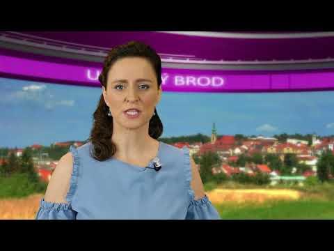 TVS: Uherský Brod 20. 3. 2018