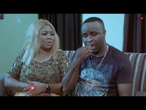 Akudaya Latest Yoruba Movie 2019 Drama Starring Femi Adebayo | Wunmi Ajiboye | Segun Ogungbe