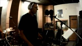 Video SWEET PAIN - Looking For This Train (studio)