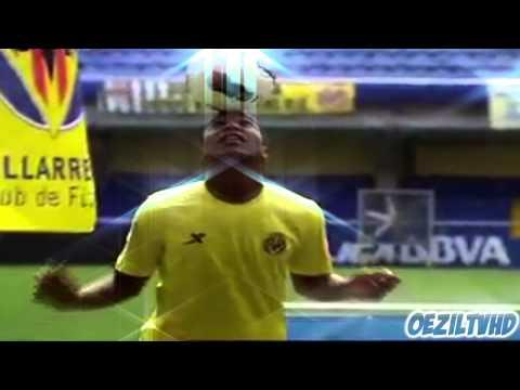 De Guzmán abandona el Villarreal y ficha por el Nápoles
