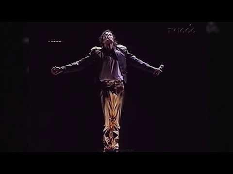 Video Michael Jackson - The Jackson 5 Medley - Live Gothenburg 1997 - HD download in MP3, 3GP, MP4, WEBM, AVI, FLV January 2017