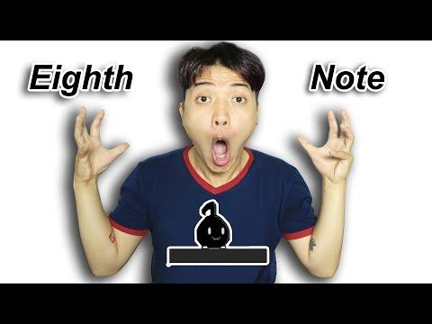 NTN - Thử Chơi Game Bằng Giọng Nói ( Game Voice Control ) - Thời lượng: 12:05.