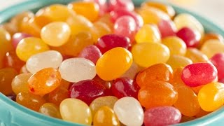 Video How To Make Jelly Beans MP3, 3GP, MP4, WEBM, AVI, FLV Juni 2018