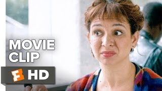 Nonton Maggie's Plan Movie CLIP - John Harding (2016) - Maya Rudolph, Ethan Hawke Movie HD Film Subtitle Indonesia Streaming Movie Download