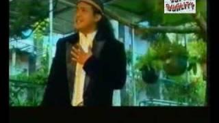Jambu Alas - Campursari Jawa - Didi Kempot.flv