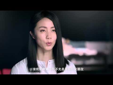 SK-II #changedestiny : 中國知名演員 孫莉