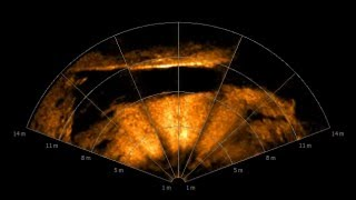News!!! New video Baltic sea, Anomaly 2012