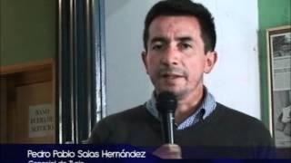 Obras de Colombia humanitaria ejecutadas por Corpoboyacá