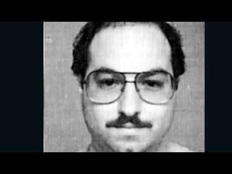 SAD će osloboditi izraelskog špijuna Džonatana Polarda u novembru