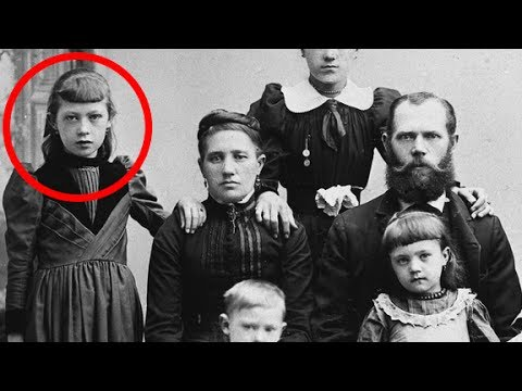 3 GHOST STORIES That Proves The AFTERLIFE Exists