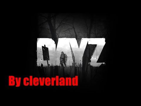 Dayz Standalone A nagy balotai csata 2. rész (Felkészülés) By cleverland