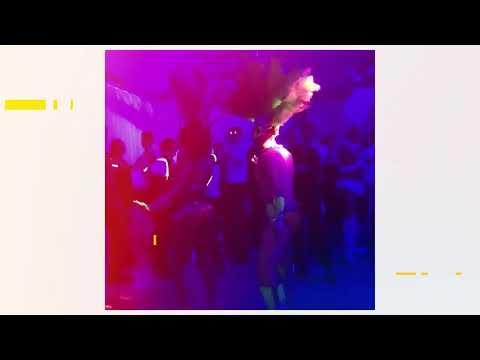 Video Reel de nuestros Shows de Carnaval, pasionales  e intensos,  para terminar  bien arriba la noc