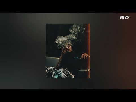 Wiz Khalifa - Lit (Subtitulado en español)