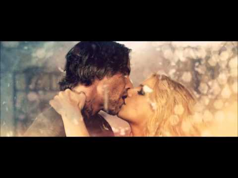 Justin Bieber Feat. Britney Spears – As Long As You Love Me [MUSIC VIDEO]