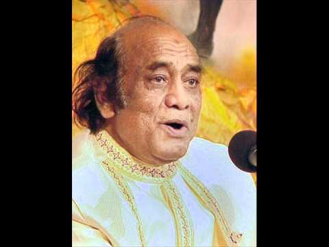 Video Mehdi Hassan Live.......Zindagi Mein Tu Sabhi (The Legend) download in MP3, 3GP, MP4, WEBM, AVI, FLV January 2017