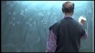 Mod-01 Lec-18 Lecture-18 Biometrics