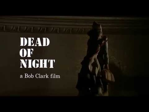 Dead Of Night 1974 Trailer