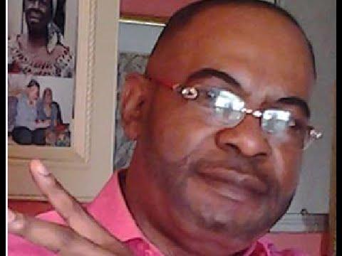 TÉLÉ 24 LIVE: LORD-MBAKAMA CRACHE: TSHISEKEDI-VIOL D'OTTAWA-CONCERT FALLY 