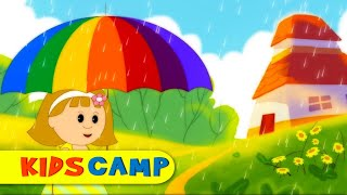 The Best of KidsCamp Nursery Rhymes Collection is here! http://vid.io/xorS Watch
