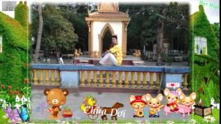 (Jelny)Hành Trình Xuyên Việt