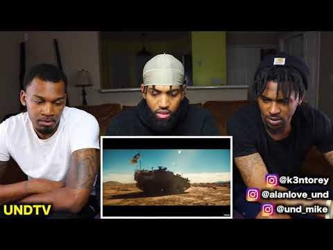 Video POST MALONE - PSYCHO FT. TY DOLLA $IGN [REACTION] download in MP3, 3GP, MP4, WEBM, AVI, FLV January 2017