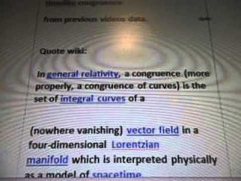 pdf 1924 the indian physicist satyendra nath bose