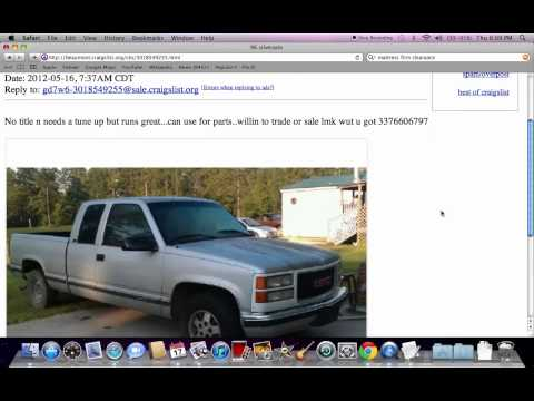 craigslist port arthur texas used cars and trucks under 2000 help. Cars Review. Best American Auto & Cars Review