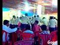 Iniyente priyathamane : Sreekumar Brothers