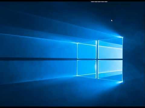 Effortlessly launch any folder in Windows using RecentX