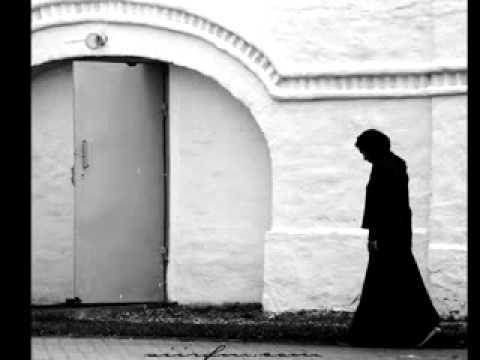Mustafa Cihat – Gece Yolcularına Sözleri