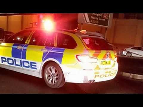 Woman Killed In Hit-and-run In Walton, Liverpool. - Breaking News - 03-12-17