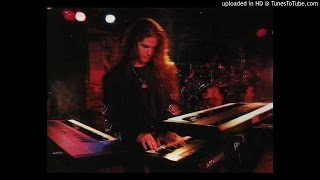 Dream Theater - Wait For Sleep (Live) - Kevin Moore and James Labrie Acoustic Bootleg sample, cut and edited by NeueregelVideo by Neueregel, Feb.2015The audio is probably from mid 90's. I found this bootleg Live track about a decade ago in the Dream Theater forum.The audio volume is a bit on the low side,but with strong headphones it should be heard just enough.All music and lyrics by Dream Theater.
