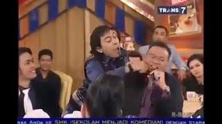 Video ILK LUCU Komeng vs Cak Lontong MP3, 3GP, MP4, WEBM, AVI, FLV November 2018