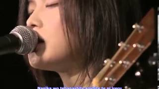 Video Yui   Tokyo Live Budokan Indonesia Substitle MP3, 3GP, MP4, WEBM, AVI, FLV Juli 2018
