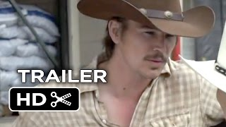 Nonton Wild Horses Official Trailer  1  2015    Josh Hartnett  James Franco Movie Hd Film Subtitle Indonesia Streaming Movie Download