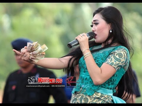 Video TEMBANG TRESNO [CIPT.ARYA SATRIA] - DEVIANA SAFARA - MONATA ROKER 2016 - MAXTONES PRO download in MP3, 3GP, MP4, WEBM, AVI, FLV February 2017