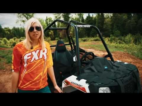 DirtTrax Television 2014 - Episode 2 (FULL)