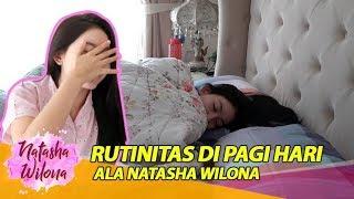 Download Video Rutinitas di Pagi Hari Ala Wilona MP3 3GP MP4