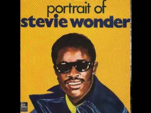 Stevie Wonder - 10 Signed, Sealed, Delivered (I'm Yours) (Vinyl)