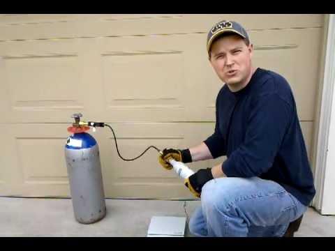 Comment remplir gaz sodastream la r ponse est sur - Recharge gaz sodastream ...