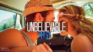Craig David - Unbelievable (Traducida al Español)