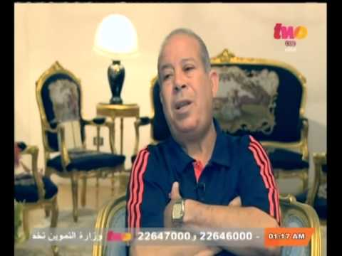 #الملعب | حصاد شامل عن بعض الحلقات التي قدمها أحمد شوبير على مدار العام الماضي | الجزء السادس