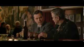 Nonton The Monuments Men | Official Trailer  #2 HD | 2014 Film Subtitle Indonesia Streaming Movie Download