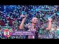 Download Lagu Inilah JUARA Provinsi SULAWESI SELATAN di Liga Dangdut Indonesia! Mp3 Free