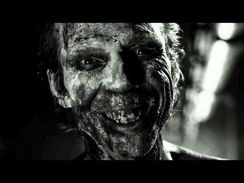 31 Trailer (2016) Rob Zombie Horror