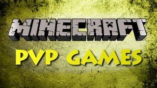 Minecraft Paintball - FUN SERVER - Call Of Duty Maps - ChildDolphin's New Paintball Server