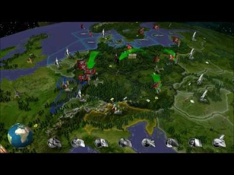 war leaders clash of nations pc cheats