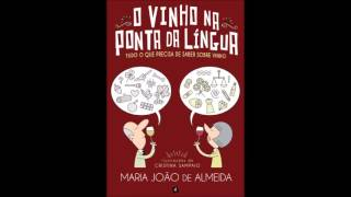 Rádio Amália - Madragoas - António Vieira